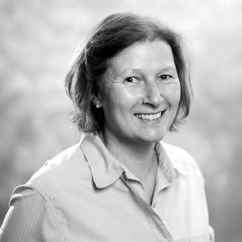 Ursula Höhn